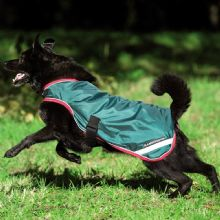 Horseware Rambo Waterproof Dog Rug